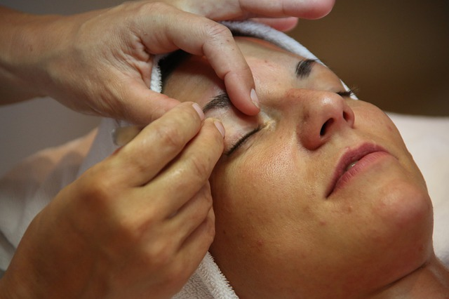 Co warto wiedzieć przed zabiegiem botoksem?