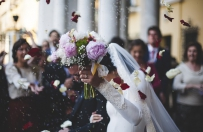 Dzień ślubu- najważniejszy dzień