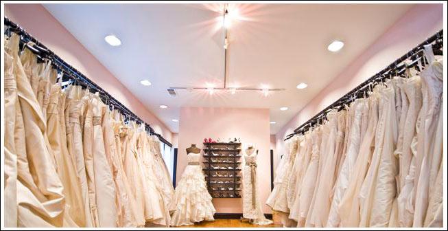 Gdzie zamówić suknię ślubną?