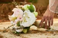 Gdzie zorganizować wesele - praktyczne porady