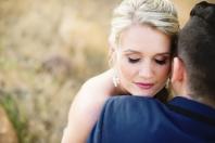 Jak wykonać makijaż ślubny?
