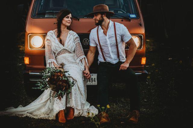 Jak zaplanować wesele na 2021 rok?