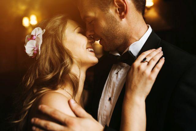 Jak zaskoczyć gości weselnych, czyli stylizacje weselne 2021