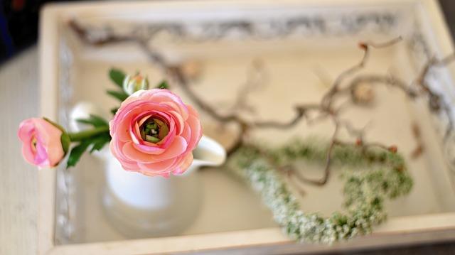 Jak zorganizować rustykalne wesele?
