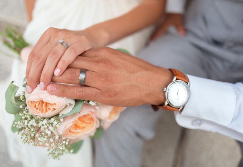 Jakie trendy będą obowiązywać w stylizacjach ślubnych w sezonie 2020?