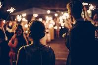 Przygotowanie przyjęcia weselnego