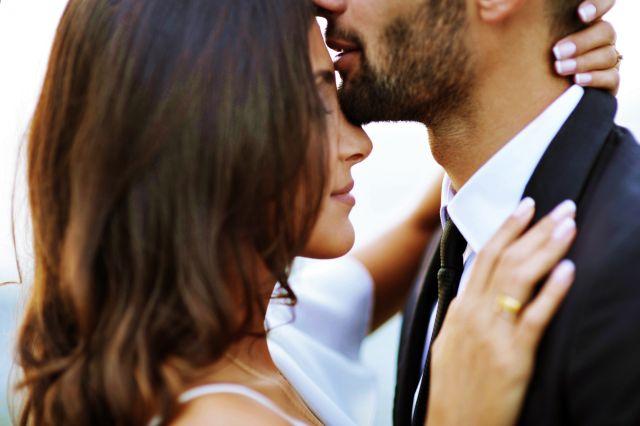 Trendy ślubne 2021 dla Niej i dla Niego