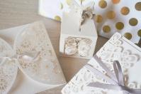 Zaproszenia ślubne - najnowsze trendy