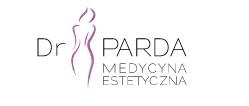 Klinika Medycyny Estetycznej Warszawa dr Parda